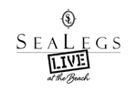 SeaLegs Live At The Beach